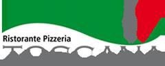 Pizzeria Toscana Schopfheim